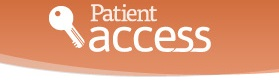 Patient_Access.png